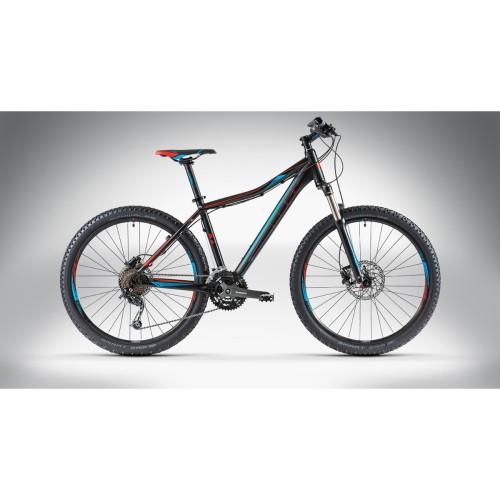 bicicleta-cube-access-wls-race-negru-26-2014-5917